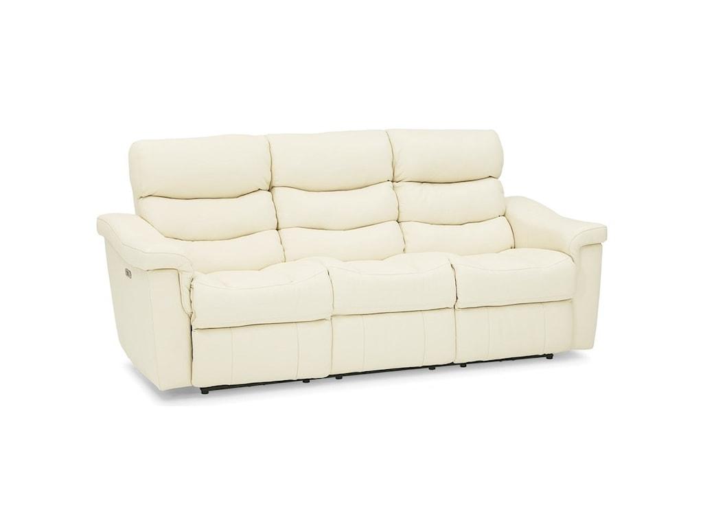 Palliser ZaraReclining Sofa