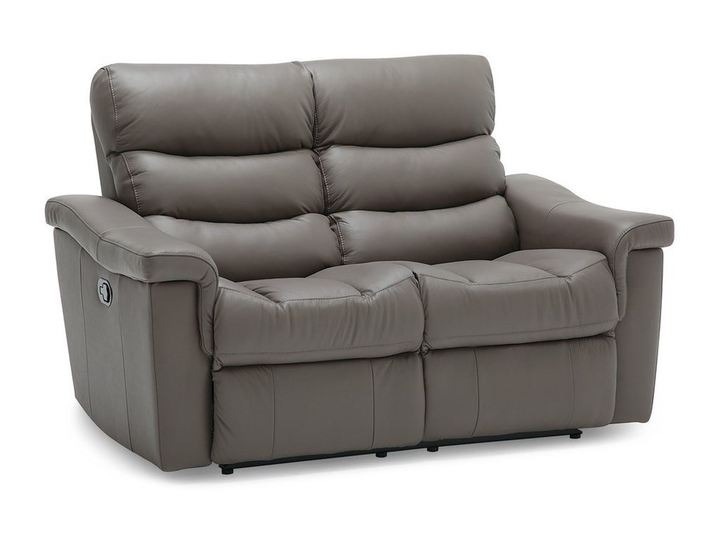 Palliser ZaraPower Reclining Loveseat