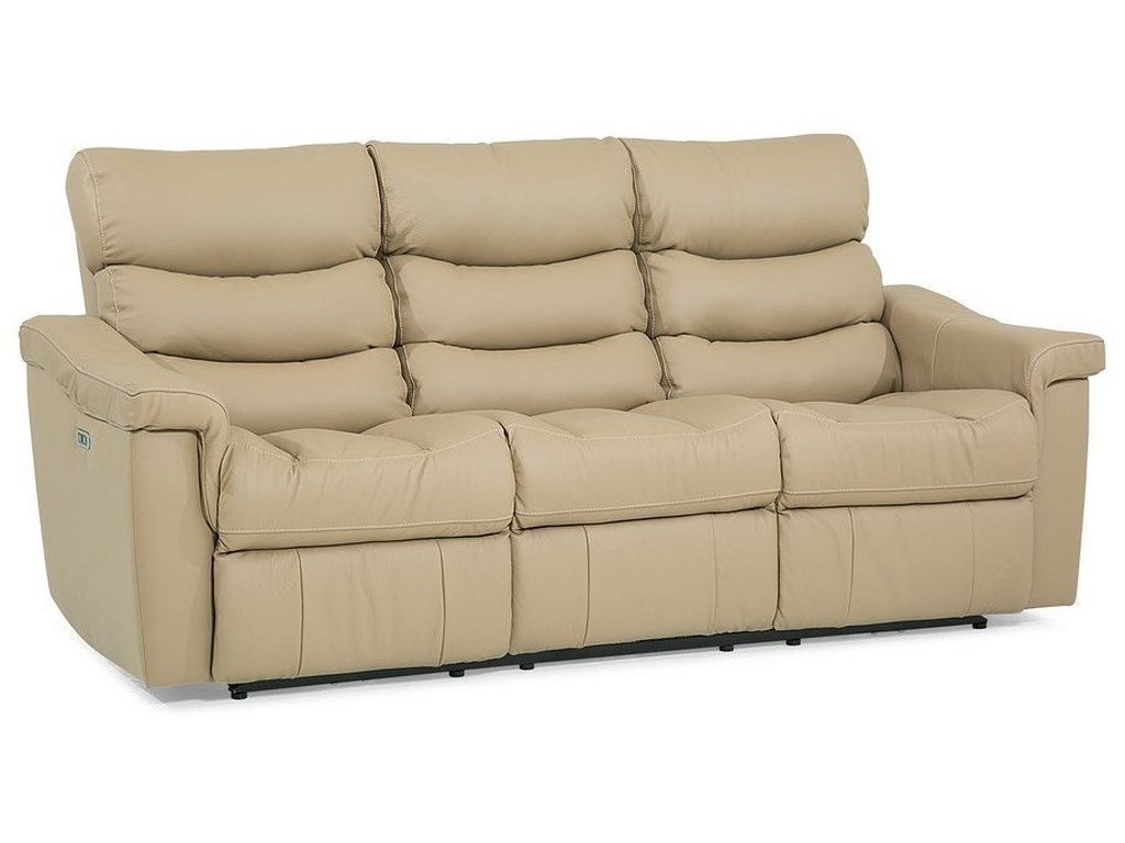 Palliser ZaraPower Reclining Sofa
