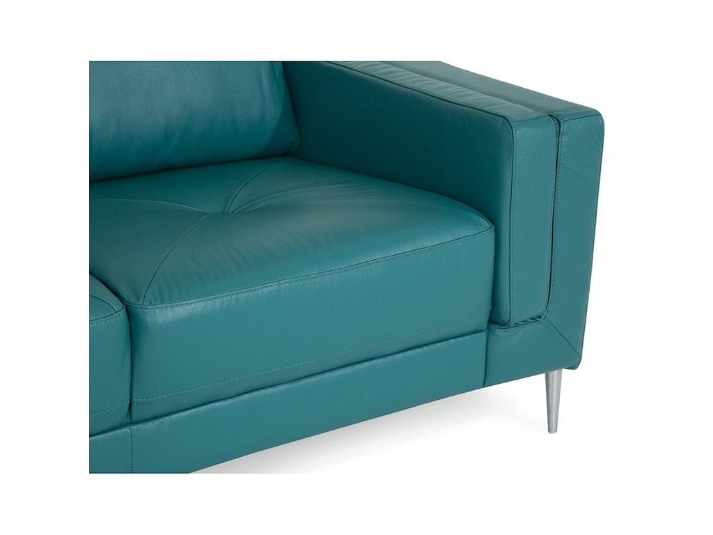 Palliser ZuriChaise Sofa