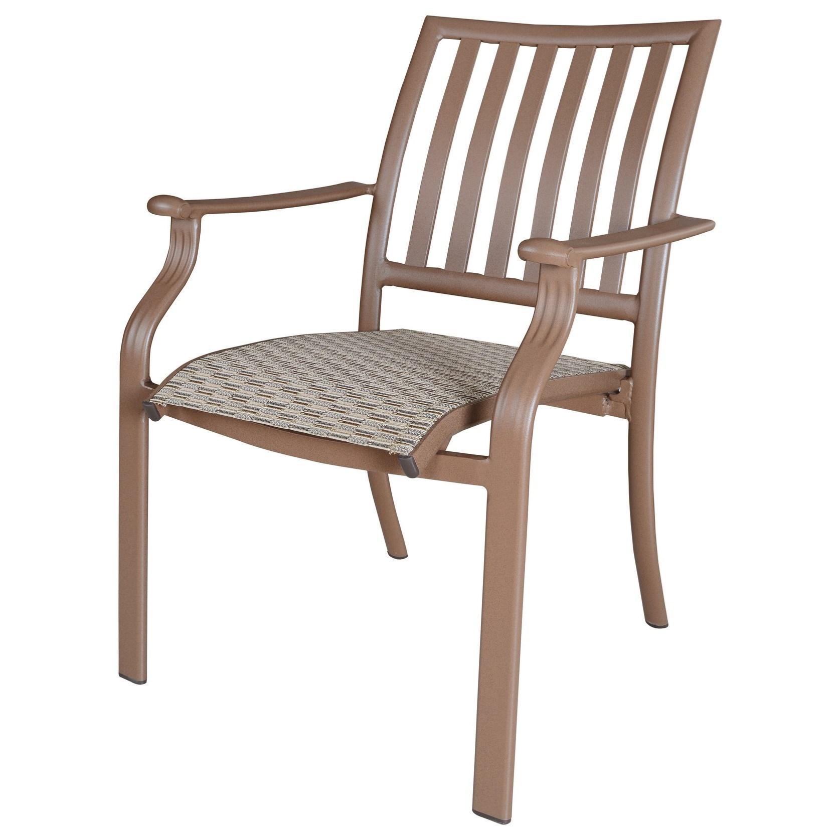 Pelican Reef Panama Jack Island BreezeSling Arm Chair ...