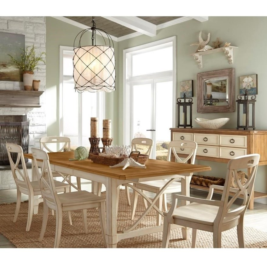 Baers Dining Room Chairs