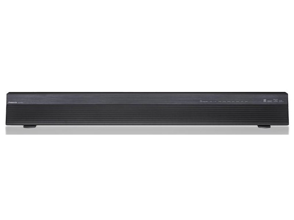 Panasonic 2013 Home Theater Systems2.1 Channel 120 Watt Home Theater System