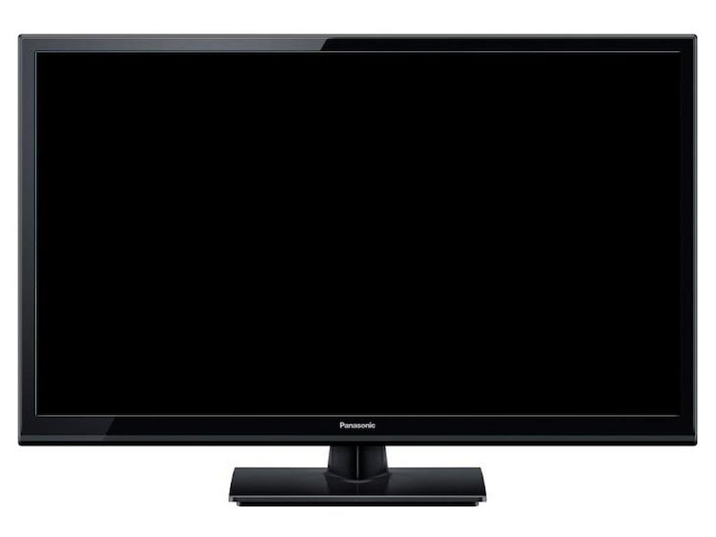 Panasonic 2013 TVs32