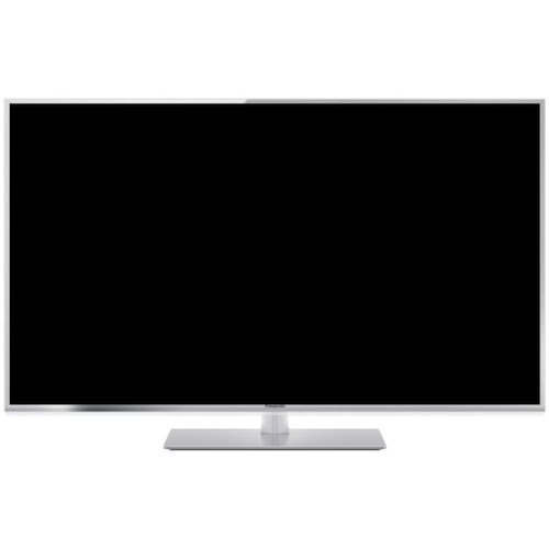 Panasonic 2013 TVs ENERGY STAR® 50