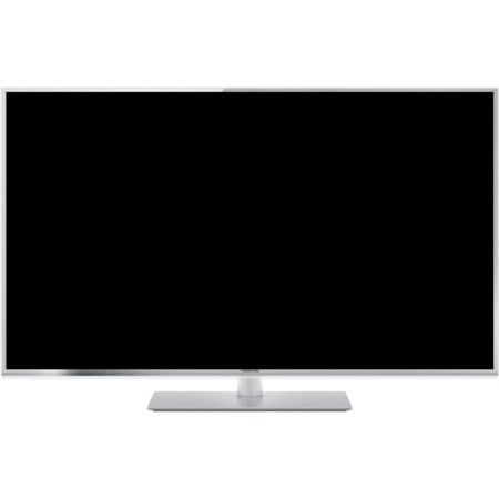 "55"" 1080p Full HD LED Smart TV"