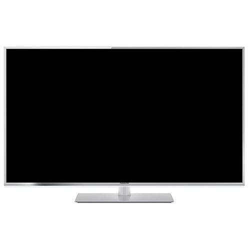 Panasonic 2013 TVs ENERGY STAR® 55