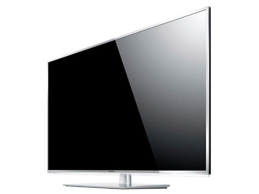 Panasonic 2013 TVs55