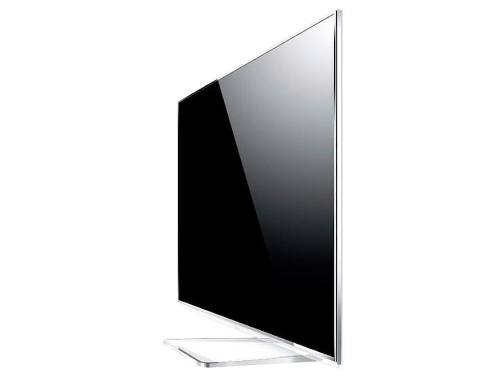Panasonic 2013 TVs47