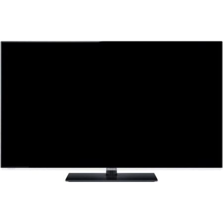 "50"" 1080p Full HD LED TV"