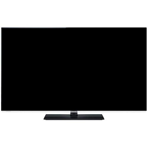 Panasonic 2013 TVs ENERGY STAR® 58