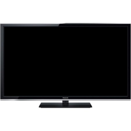 "65"" 1080p Full HD Plasma HDTV"