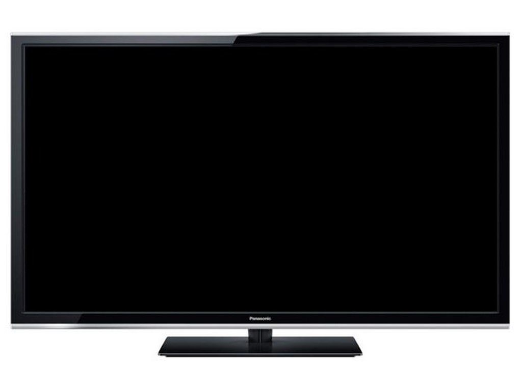 Panasonic 2013 TVs65