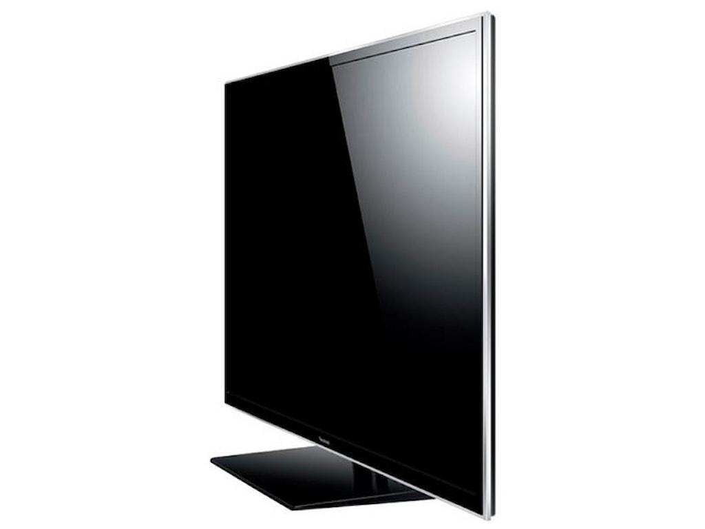 Panasonic 2013 TVs60