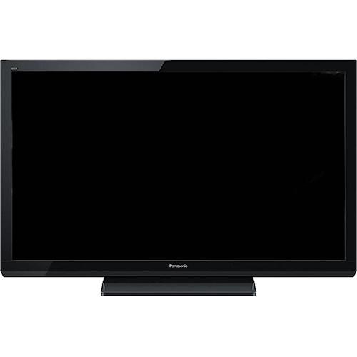 Panasonic 2013 TVs ENERGY STAR® 50