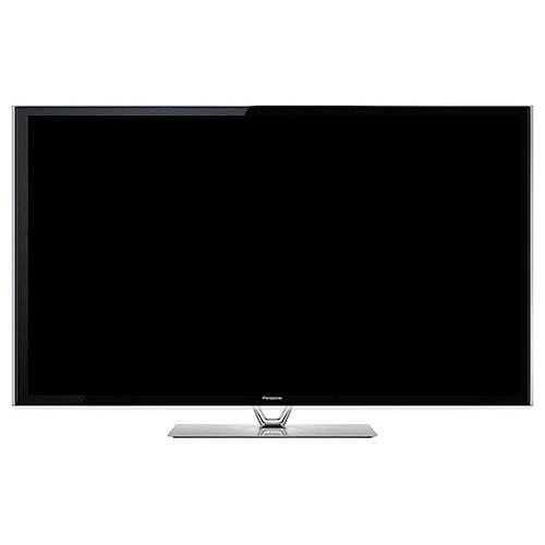Panasonic 2013 TVs 55