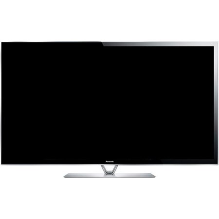 "65"" 1080p Full HD Plasma TV"