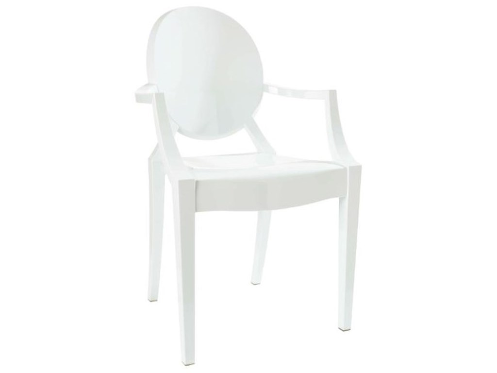 Pangea Home Bentley Dining ChairsBentley
