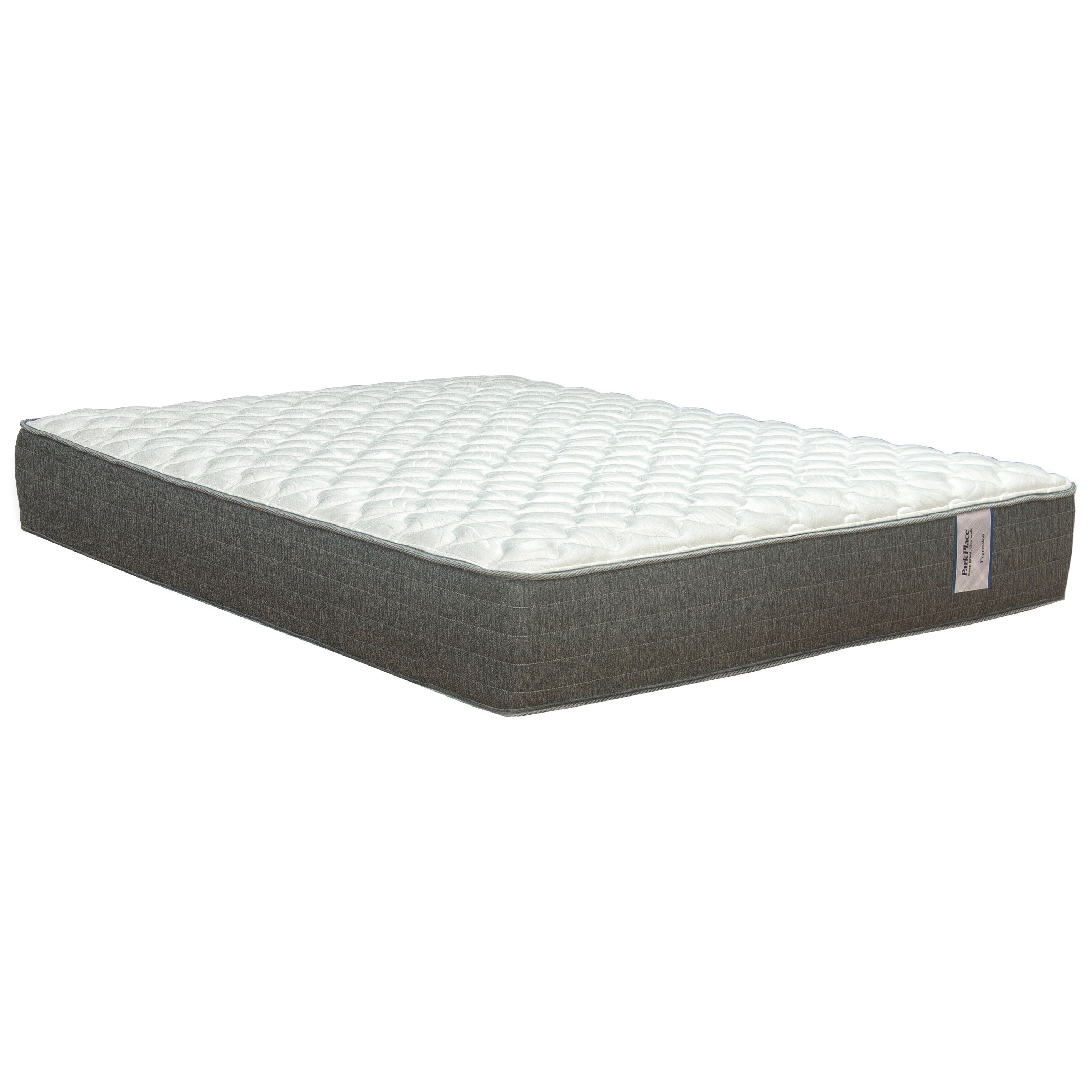 Park Place Corp AC Expression FirmQueen 12 1/2