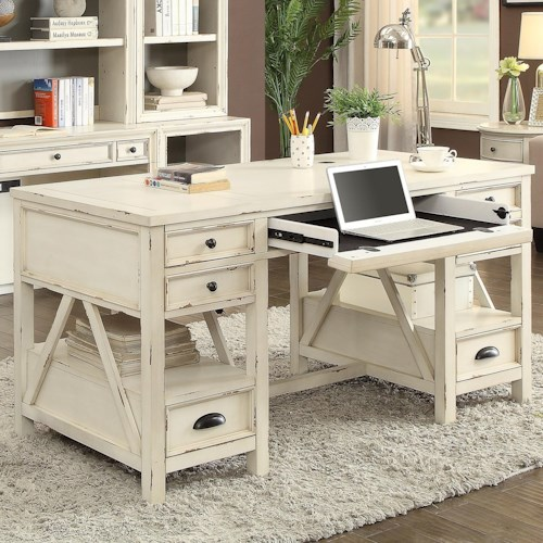 writing crop listby home ho living furniture desk tables universal accent desks