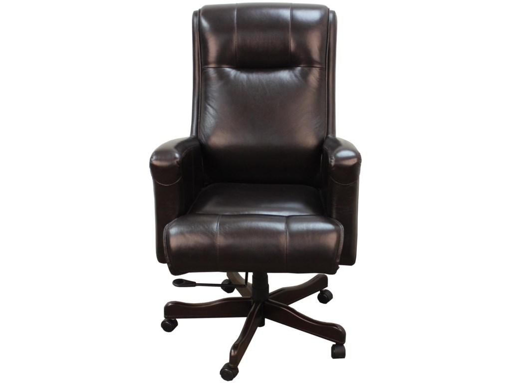 Parker Living Desk ChairsExecutive Chair