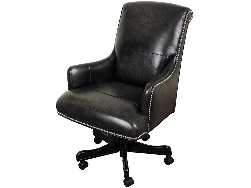 Parker Living Desk ChairsExecutive Chair