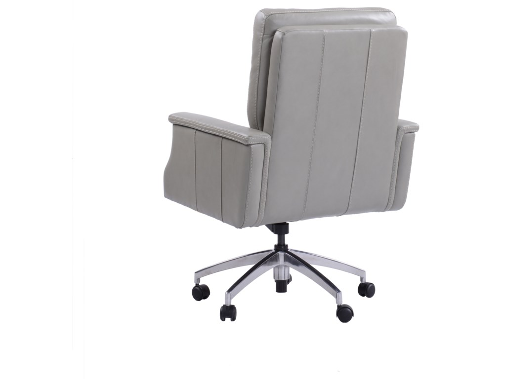 Parker Living Desk ChairsLeather Desk Chair