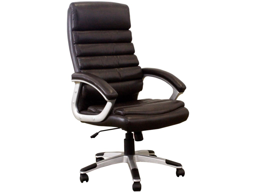 Parker Living Desk ChairsDesk Chair