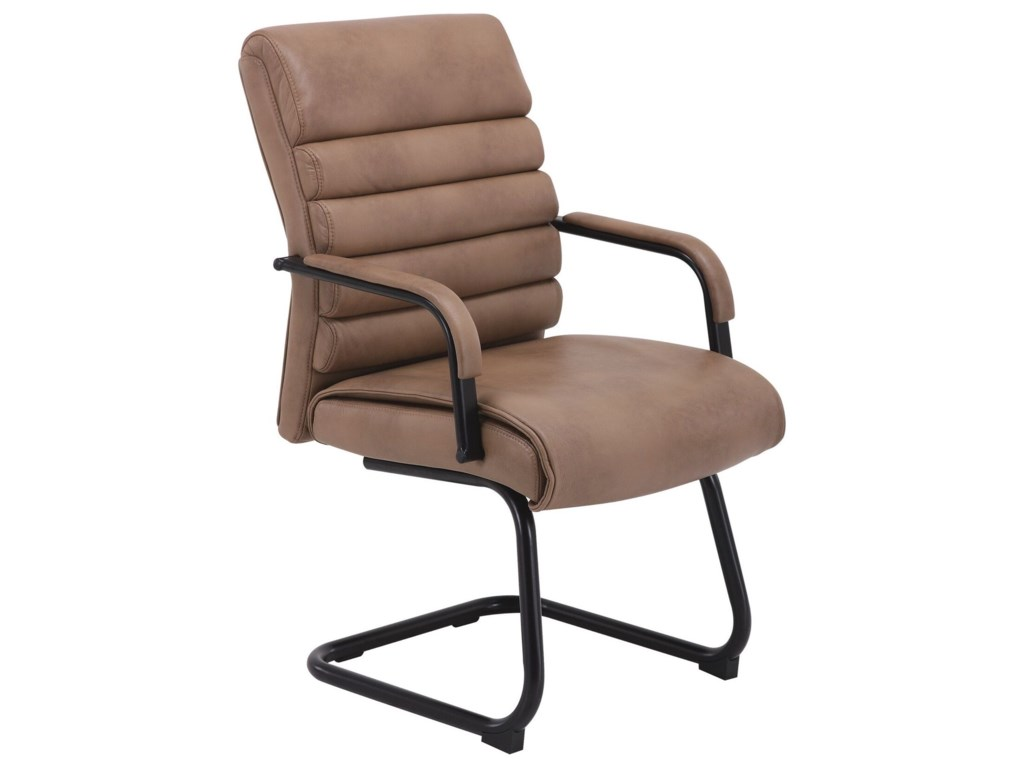 Paramount Living Desk ChairsGuest Chair