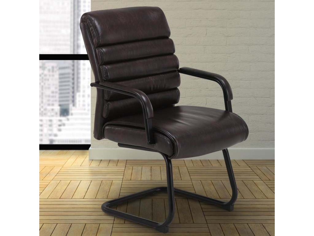 Parker Living Desk ChairsGuest Chair