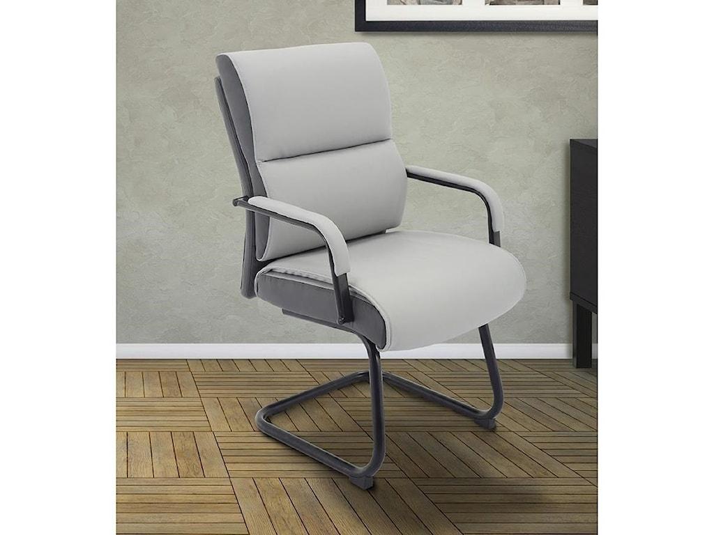 Parker Living Desk ChairsGuest Chair