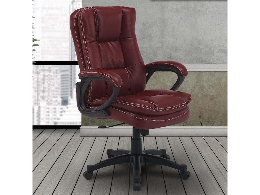 Parker Living Desk ChairsDesk Chair
