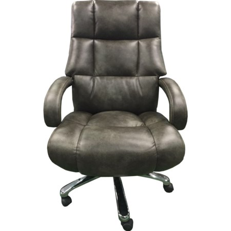 Heavy Duty Desk Chair