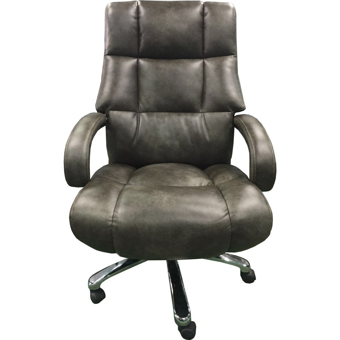 Parker Living Desk ChairsHeavy Duty Desk Chair