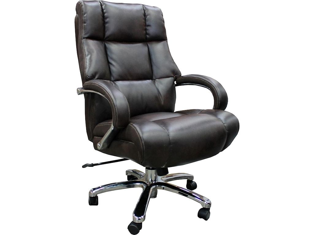 Parker Living Desk ChairsHeavy Duty Desk Chair