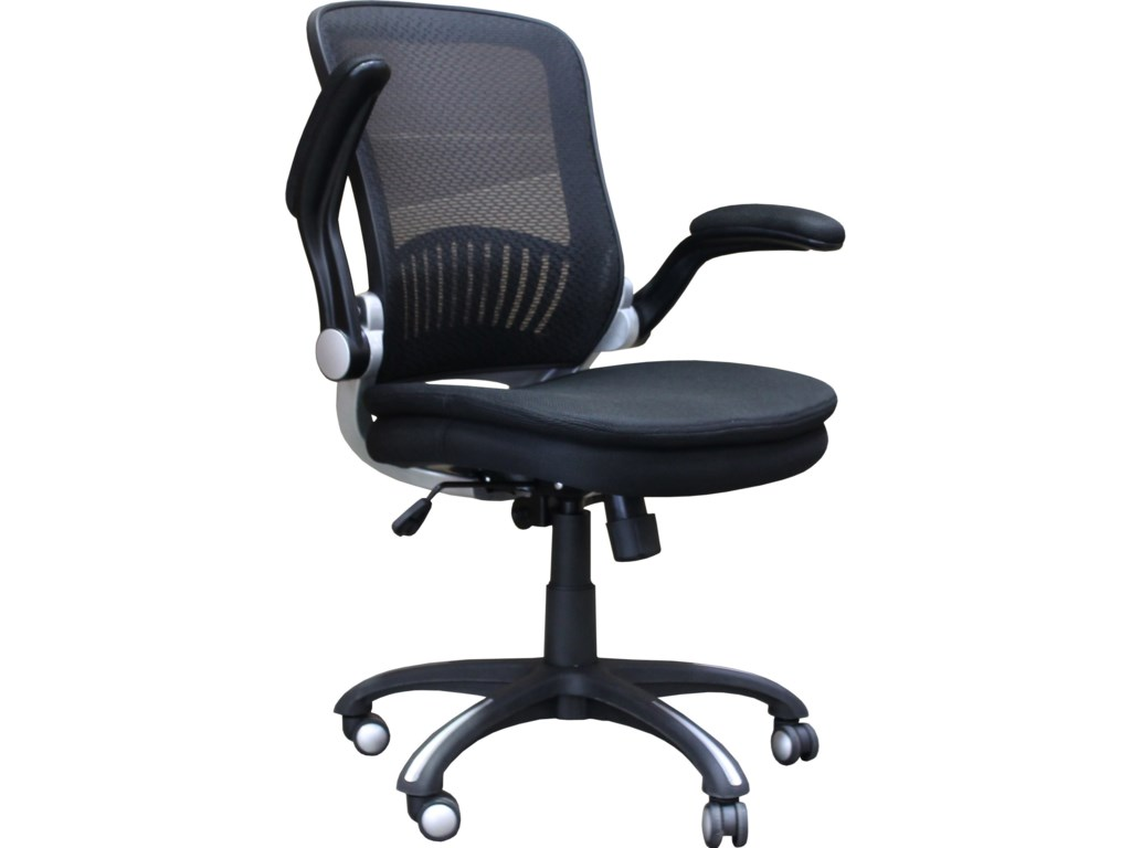 Parker Living Desk ChairsMesh Desk Chair