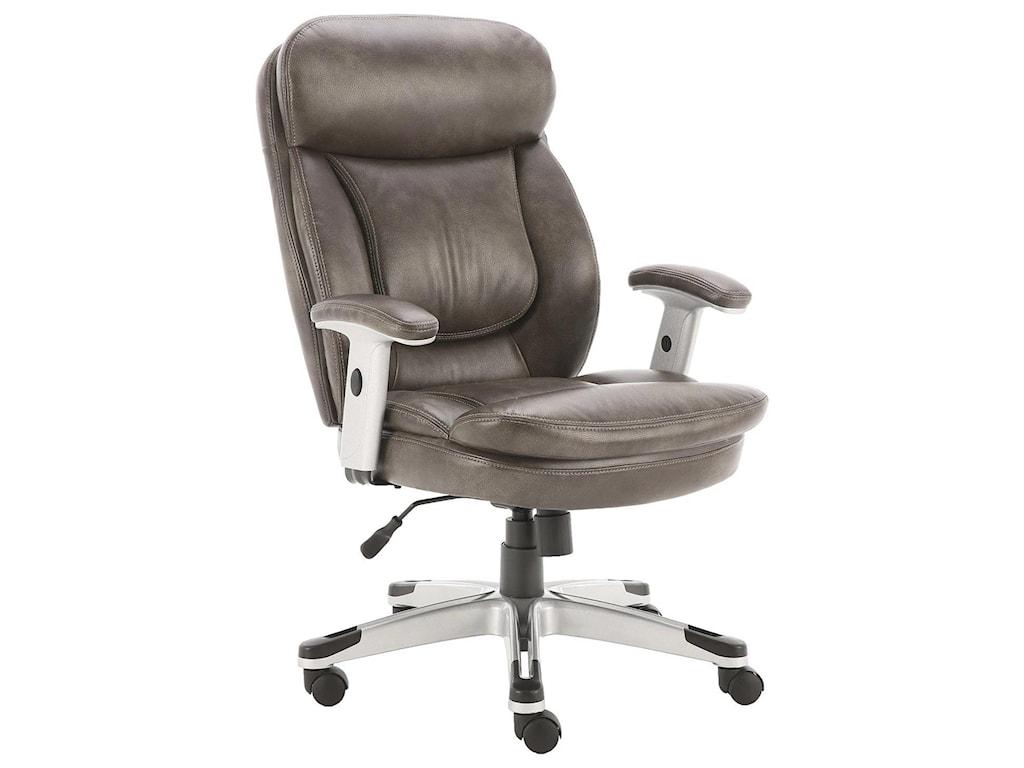 Paramount Living Desk ChairsDesk Chair