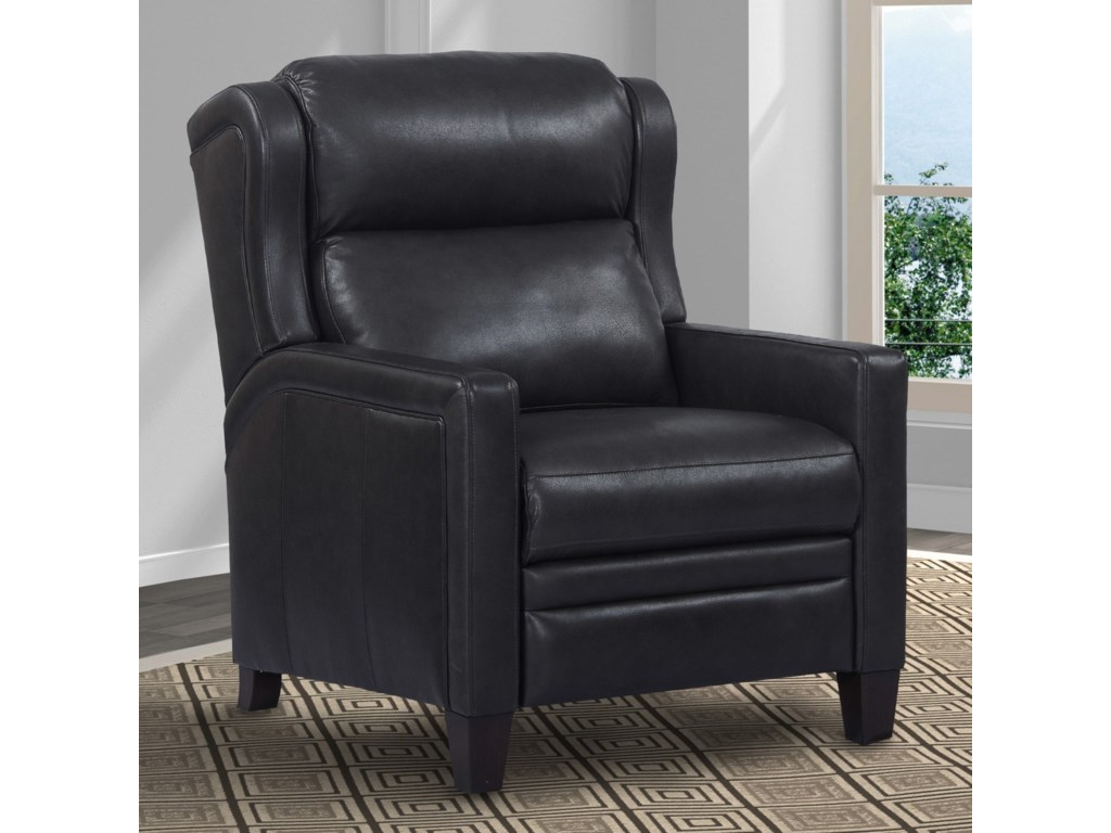 Parker Living DodgePower High Leg Recliner