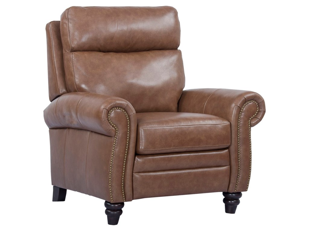 Parker Living DouglasPower Recliner
