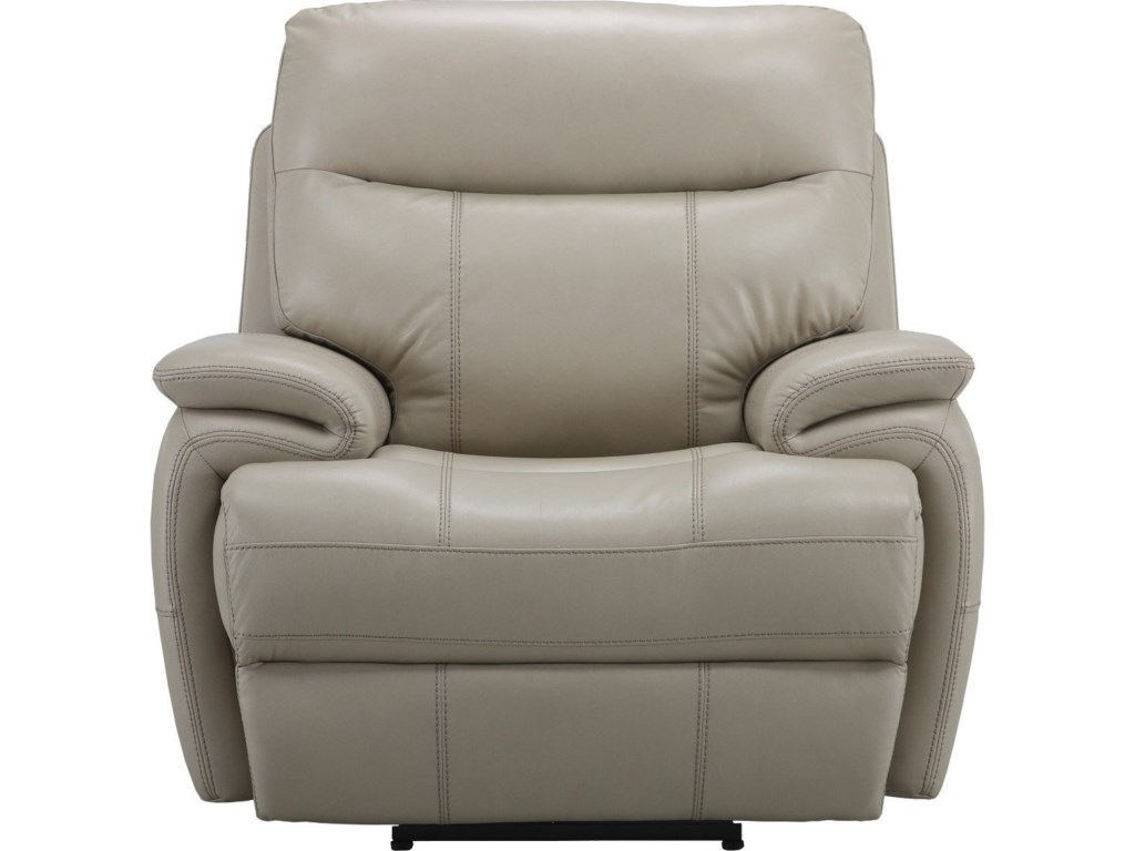 Parker Living DylanPower Recliner with Power Headrest