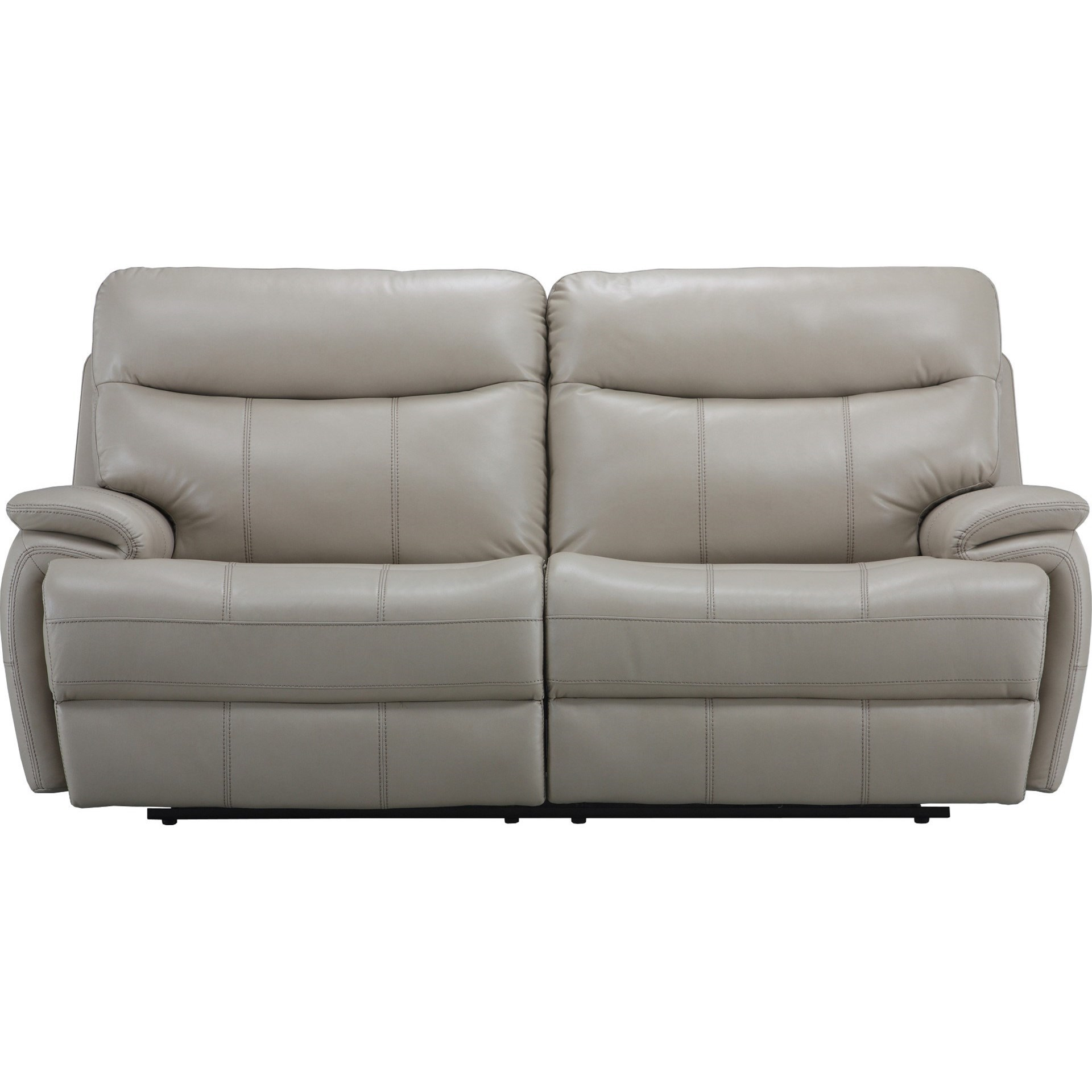 Parker Living DylanPower Dual Reclining Sofa