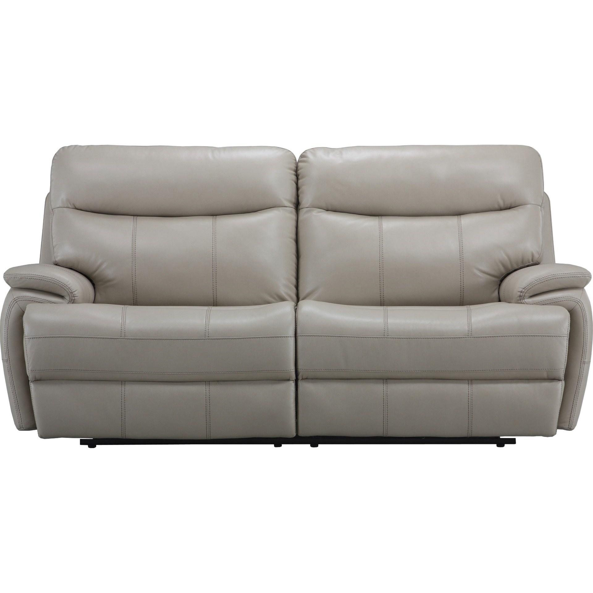 Parker Living DylanDual Reclining Two Cushion Sofa