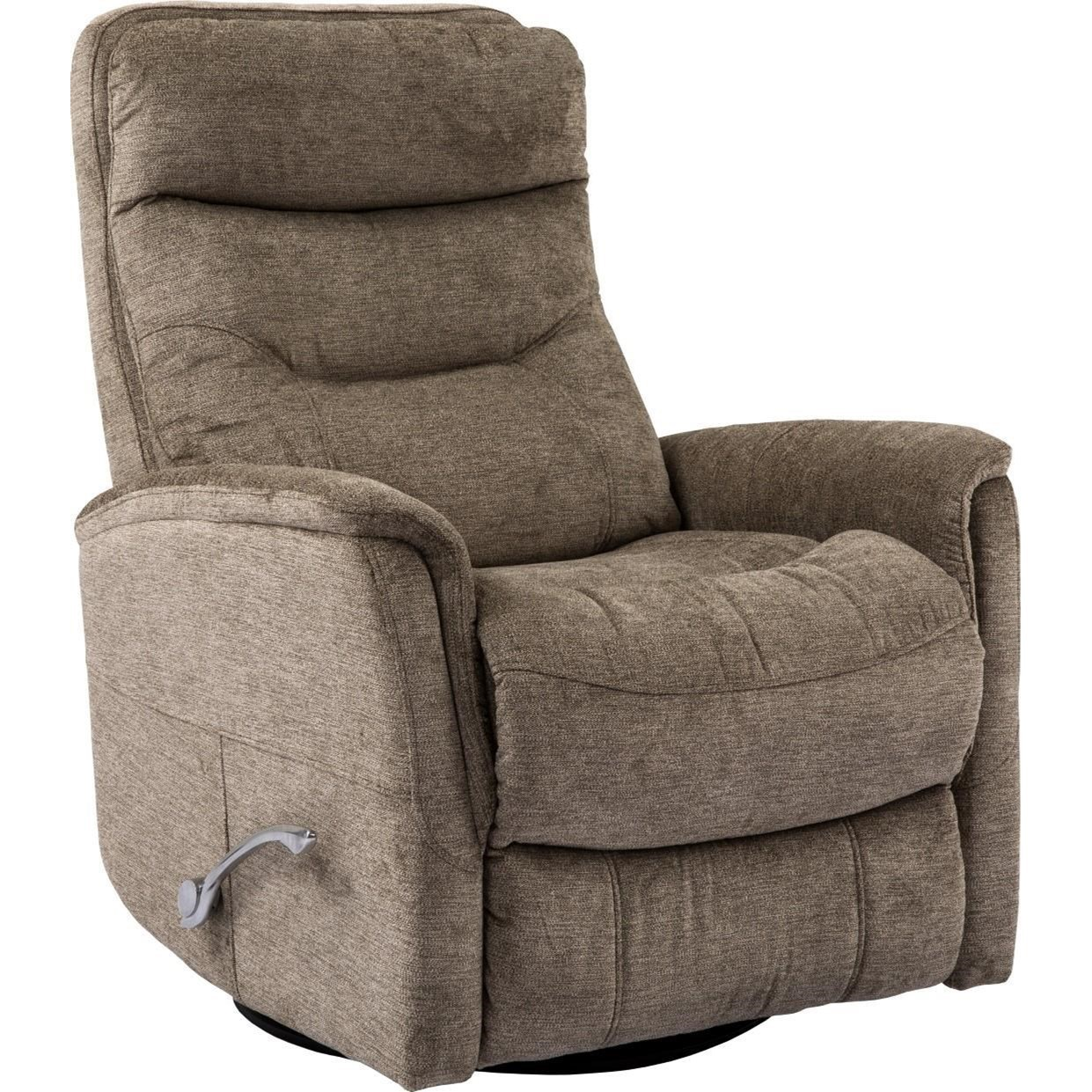 Glider Recliner Monte Design Grano Glider Recliner With  : products2Fparkerliving2Fcolor2Fgemini20mgemmgem 812gs hea b1jpgscaleu003dbothu0026widthu003d500u0026heightu003d500u0026fsharpenu003d25u0026down from aamps.us size 1241 x 1241 jpeg 374kB