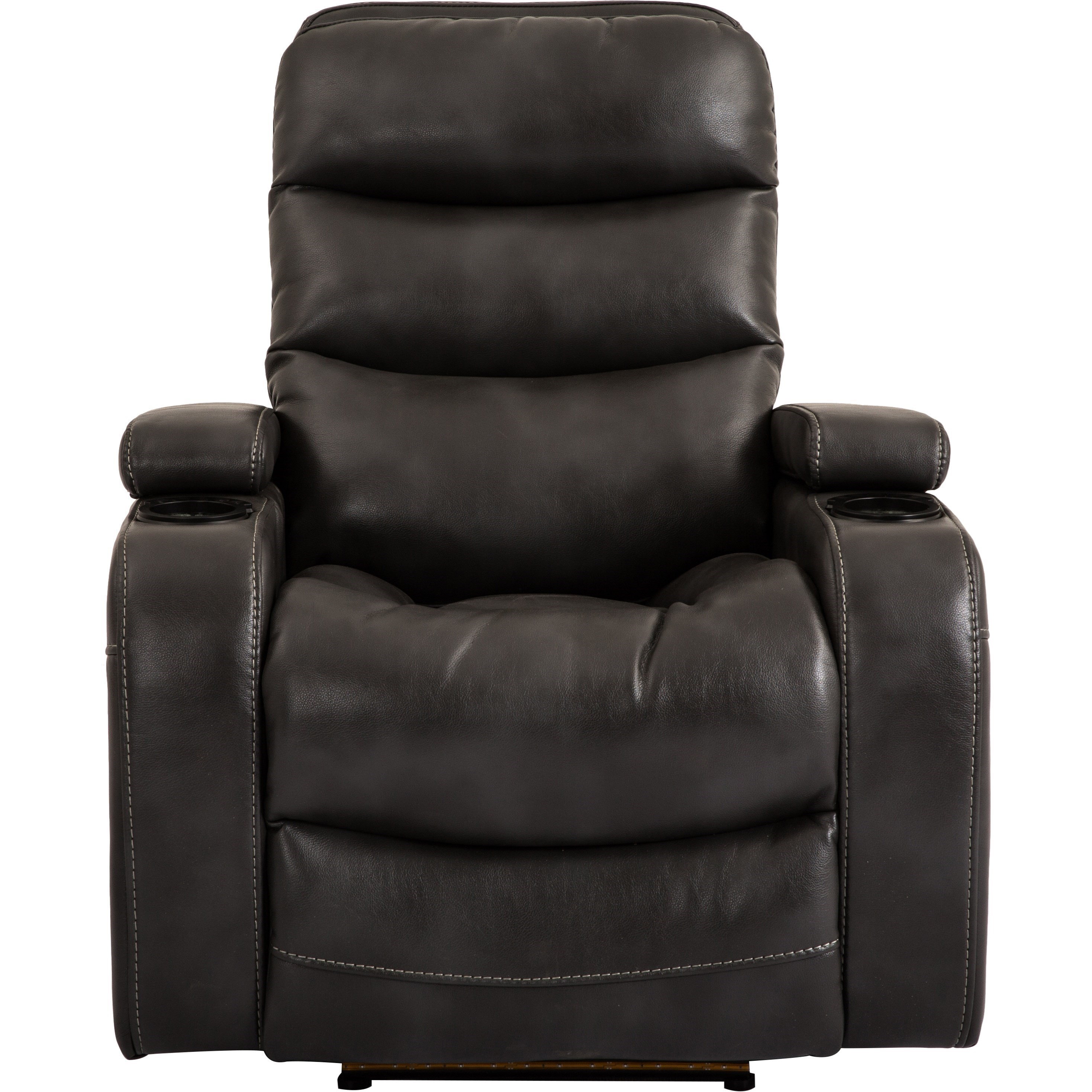 Parker Living GenesisHome Theater Power Recliner ...