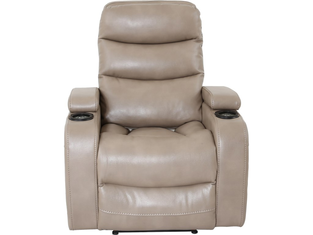 Parker Living GenesisHome Theater Power Recliner