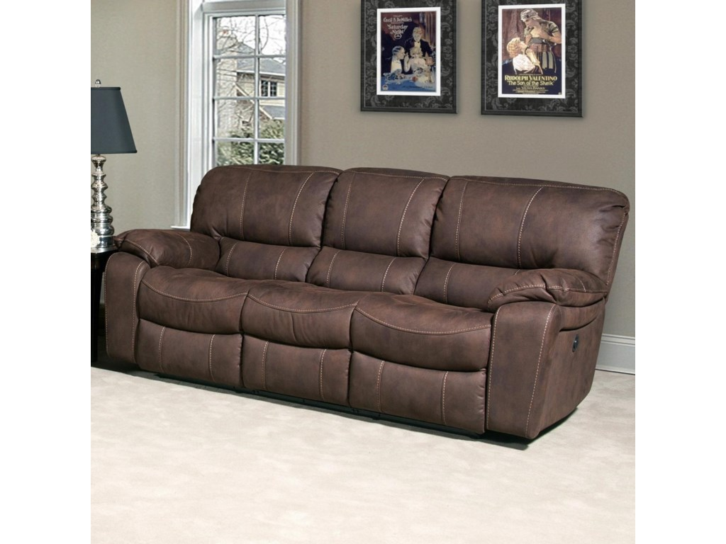 and recliner sofa to set change room product loveseat brown dual mustang reclining click packages living package image