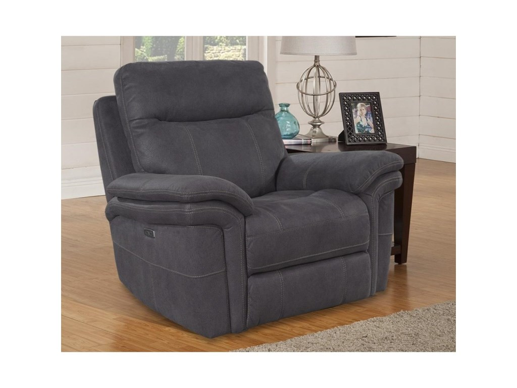 Parker Living MasonPower Recliner