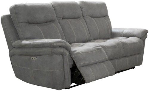 alex sofa reclining chealexs the dual of recliner products mart picture furniture