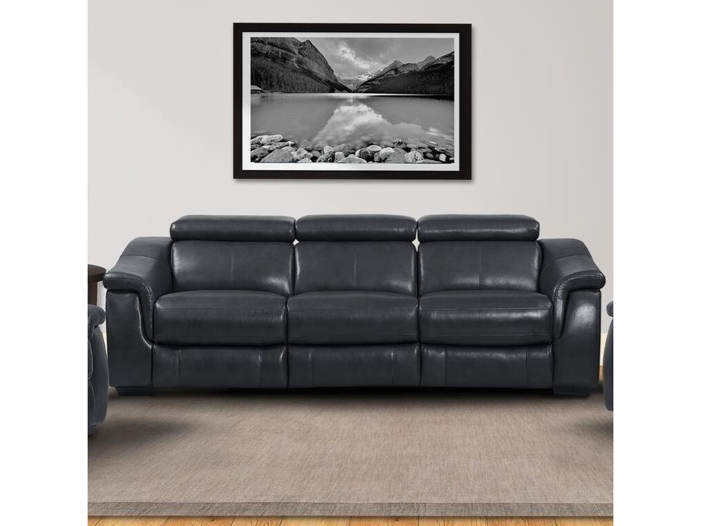 Parker Living Newton Mnew Packsfa3 Cyc Contemporary Power Reclining