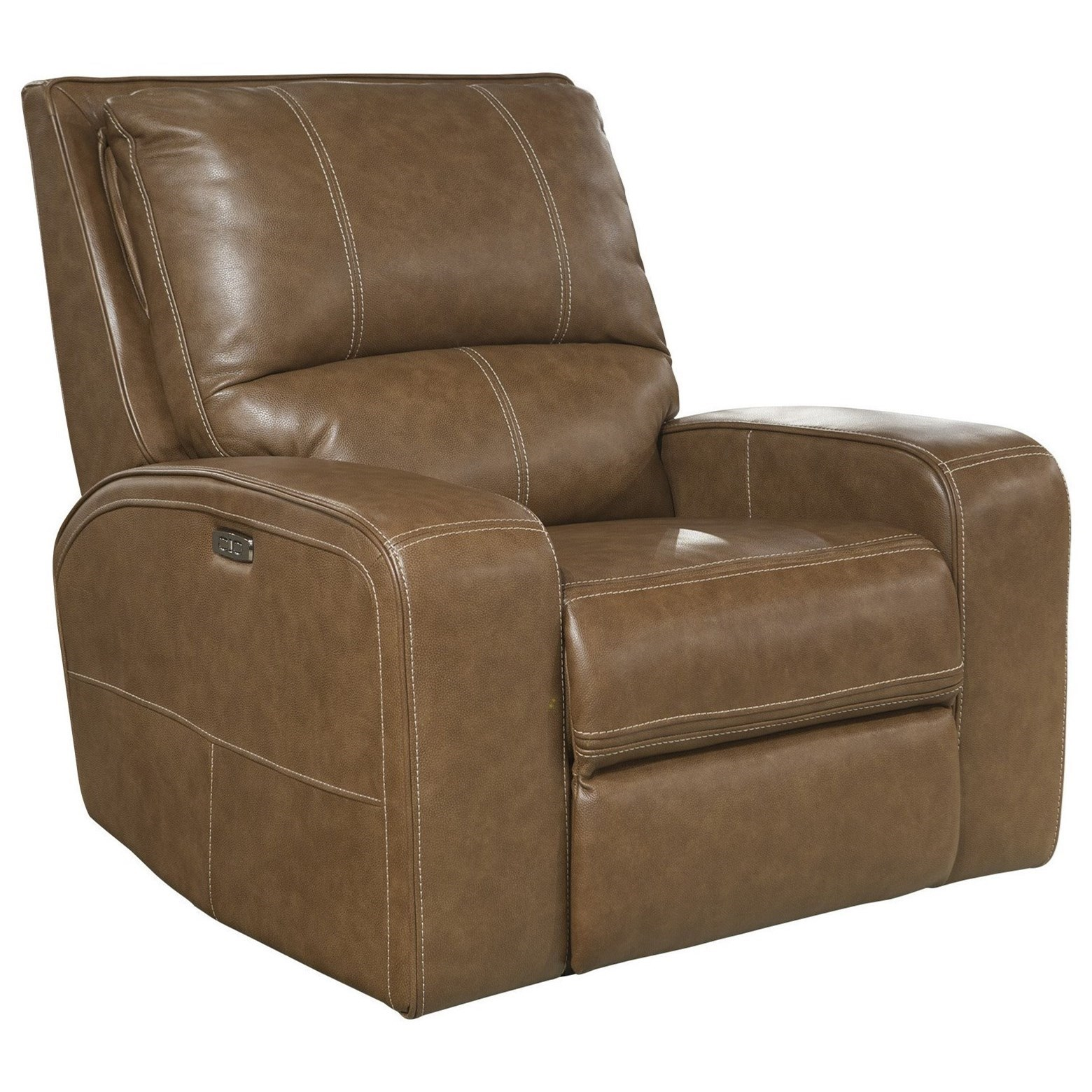 Parker Living SwiftPower Recliner ...